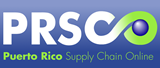 Puerto Rico Supply Chain Online